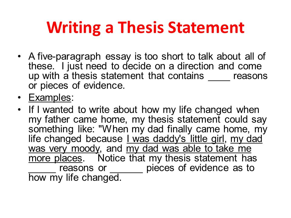 Identity And Belonging Essay Resume Examples Examples Thesis Statements Essays Zool Co Thesis Statement  Argumentative Essay Example Pinterest Card Authorization Michael Crichton Essays also The Crucible Essay Prompts How Do You Write An Essayonline Paper Writers  Thesis Statement  Apocalypse Now Essay