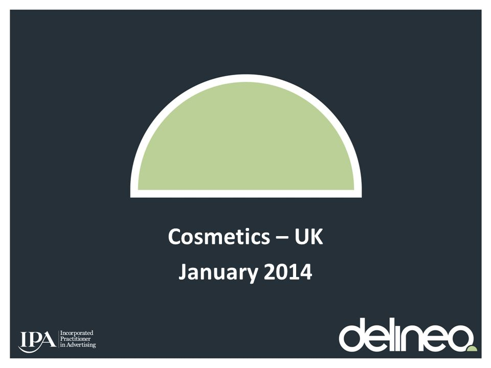 Market overview Despite the ongoing economic doom and gloom that has hit UK households in recent years, spending on cosmetics and fragrances has continued to observe year-on-year increases since at least 2008, with total market value to have risen by 25.6% over the past 5 years.