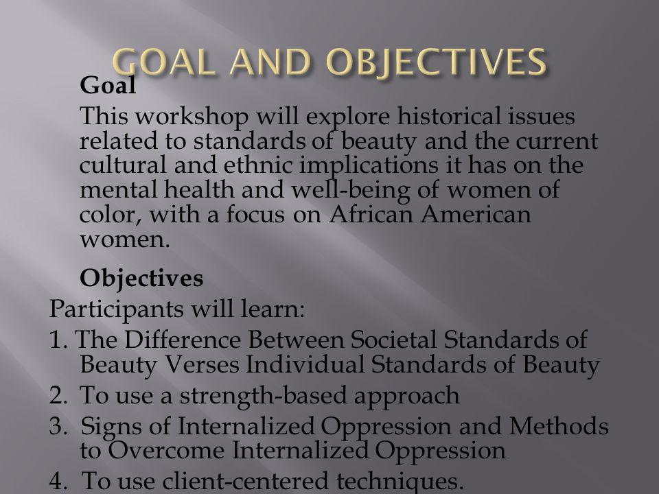 Cultural Competence & Mental Health Southern Region Summit XVIII PRESENTER BARBARA ANN WHITE, MA DIVERSITY & MULTICULTURAL COORDINATOR CITY OF BERKELE