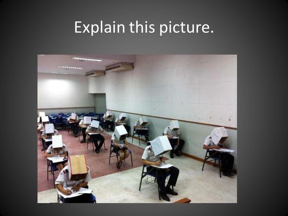 Explain this picture.