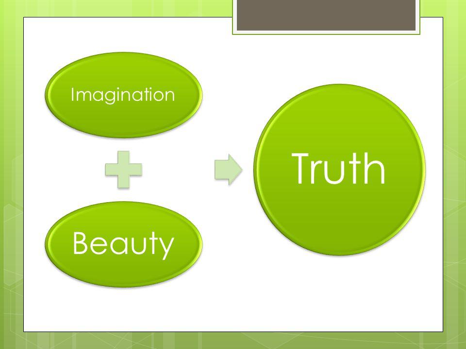 Big Ideas of Romanticism IntuitionExperienceIndividualNatureIdeal source: Skipp, Francis in American Literature