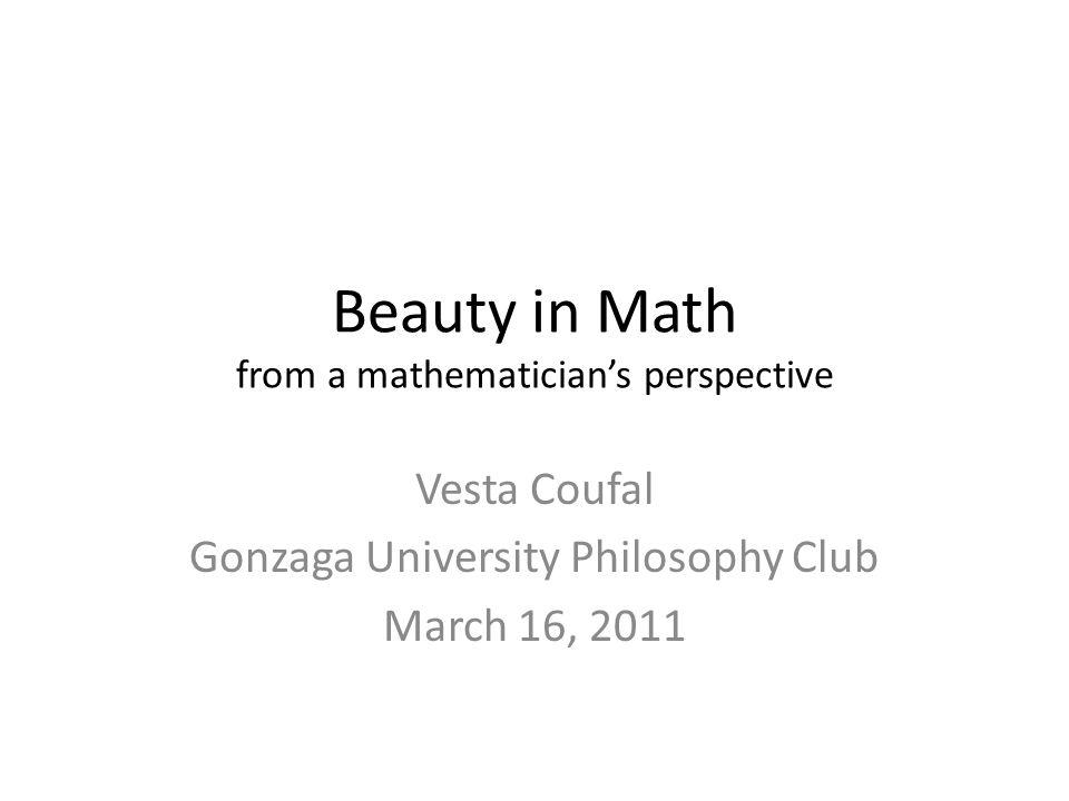Fractal: Mandelbrot Set http://math.youngzones.org/Fractal%20webpages/Julia_set.html
