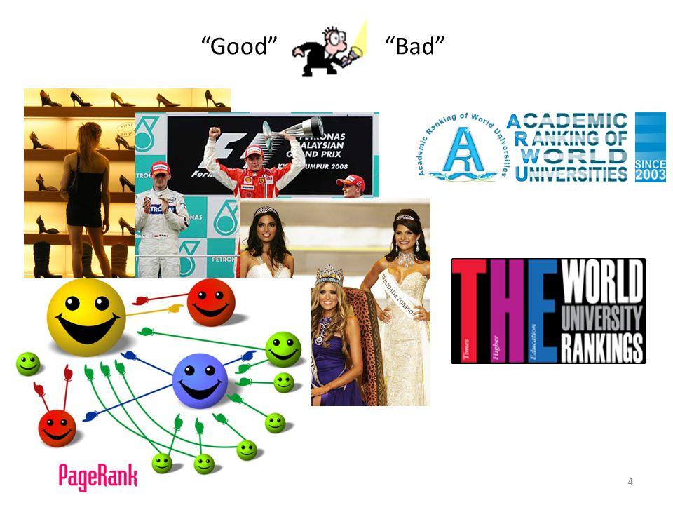 GoodBad 4