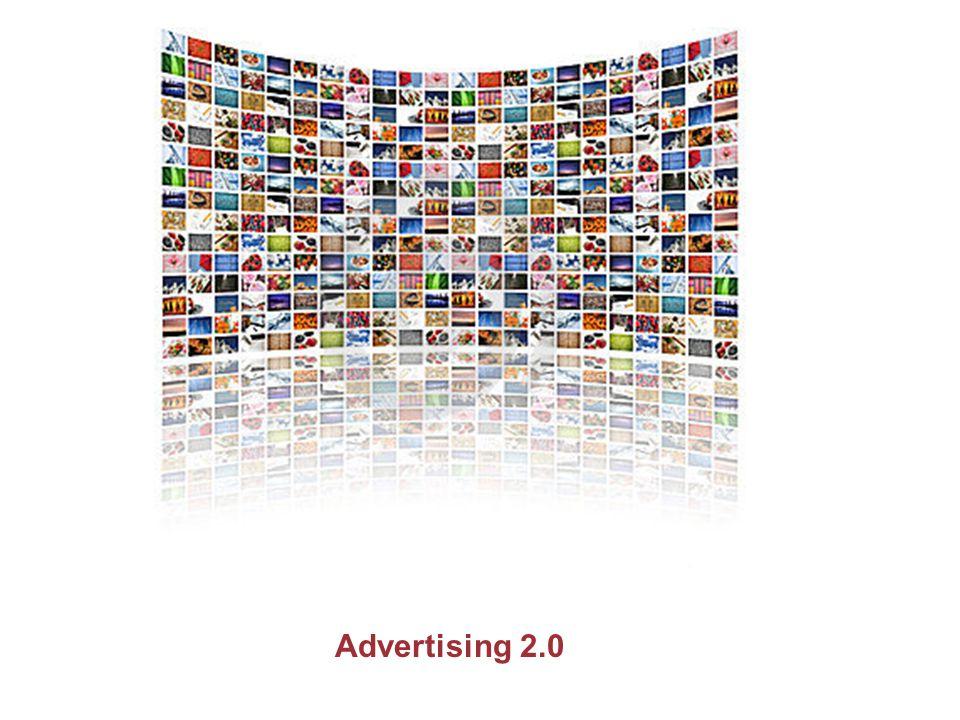 Advertising 2.0