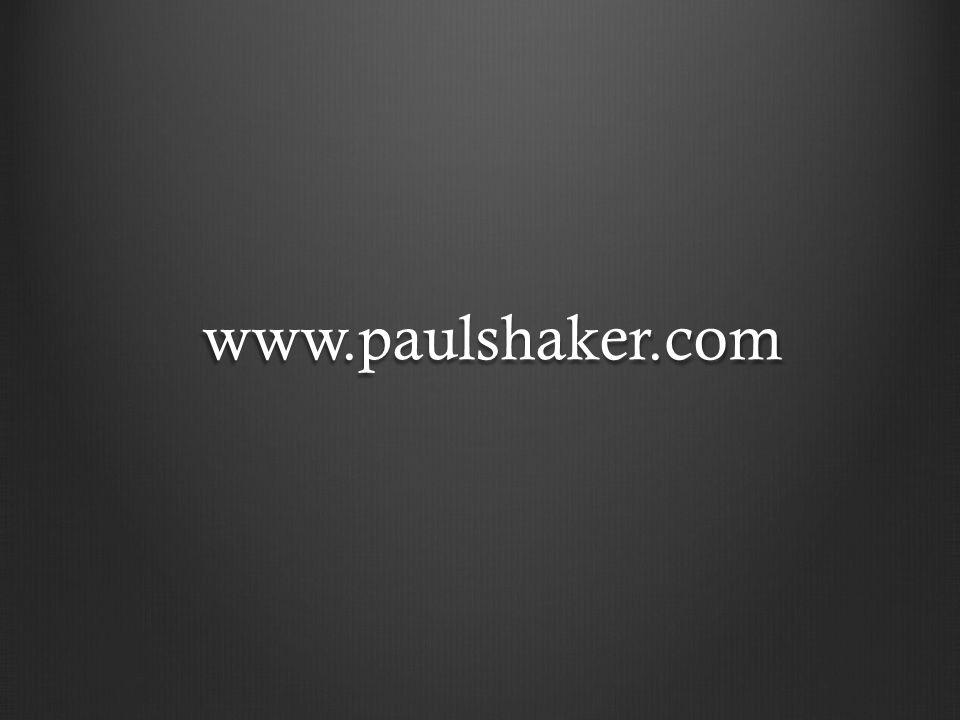www.paulshaker.com