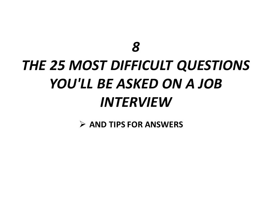 16.What do you think is the most difficult thing about being a manager or executive.