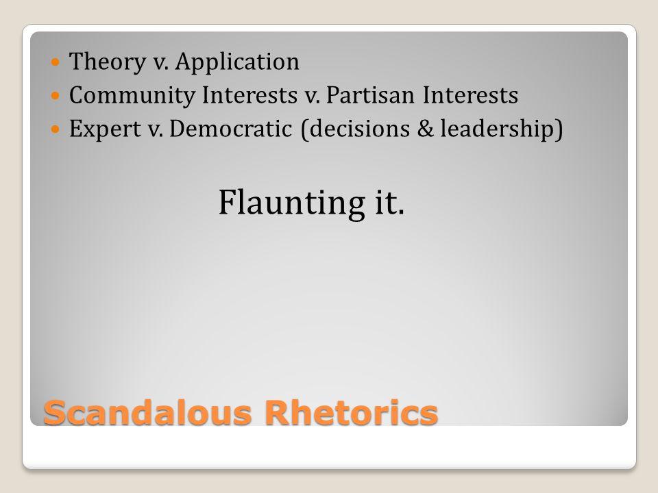 Rhetorical Devices Harris Handbook Ready are you.