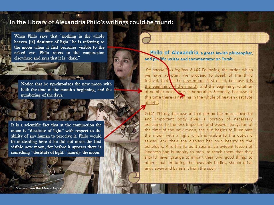 Nov 16 th, 446 BCNov 17 th, 446 BC 03:01 UT The Elephantine Papyri, AP 13 1 st 2 nd Kislev 2 = Mesore 11, year 19 of Artaxerxes Paleographers have suggested Mesore 10 and Mesore 11, and Kislev 3.