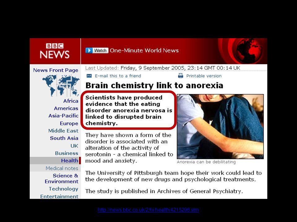 http://news.bbc.co.uk/2/hi/health/4215298.stm