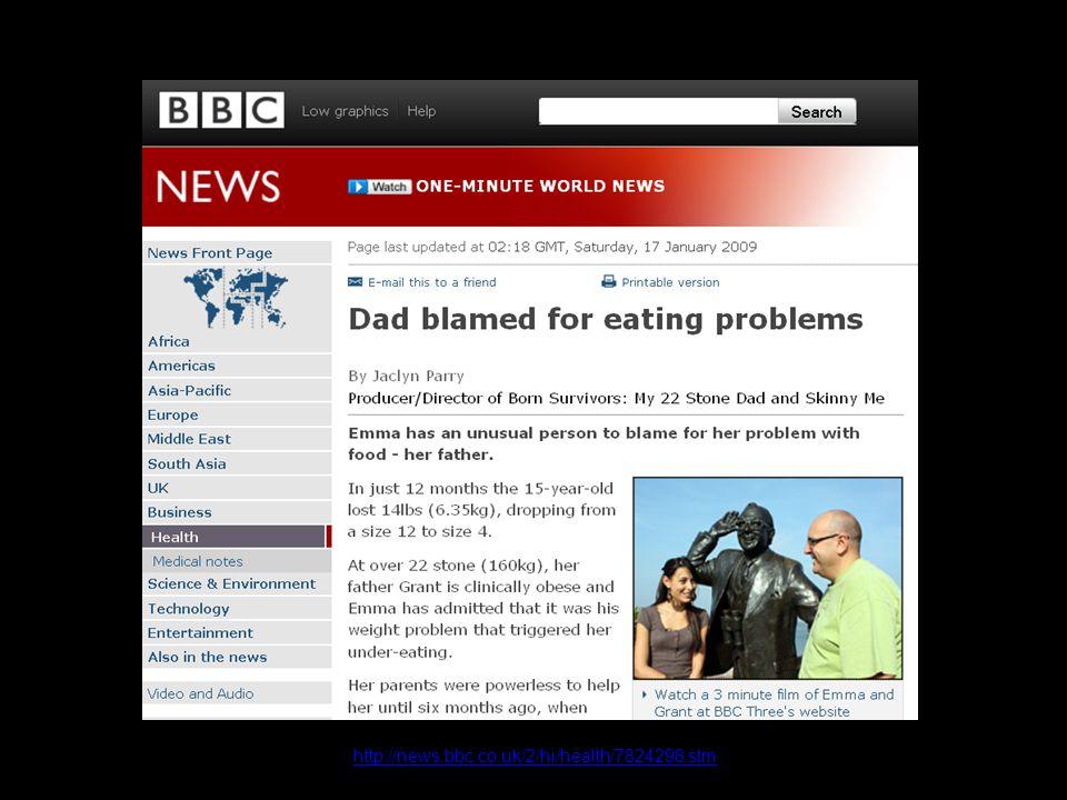 http://news.bbc.co.uk/2/hi/health/7824298.stm