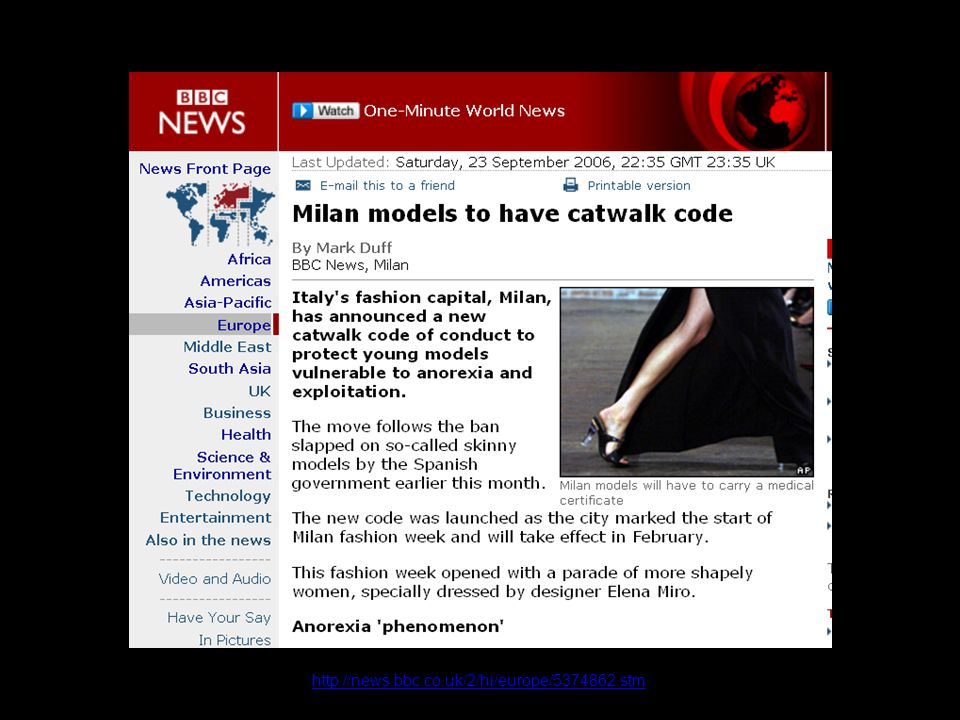 http://news.bbc.co.uk/2/hi/europe/5374862.stm