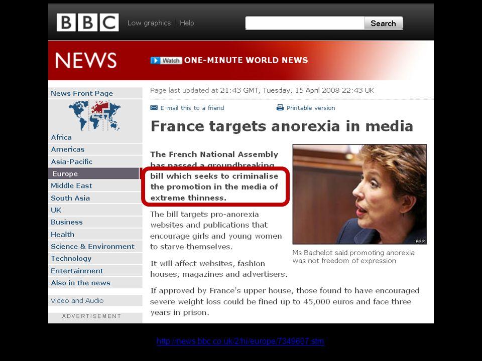 http://news.bbc.co.uk/2/hi/europe/7349607.stm
