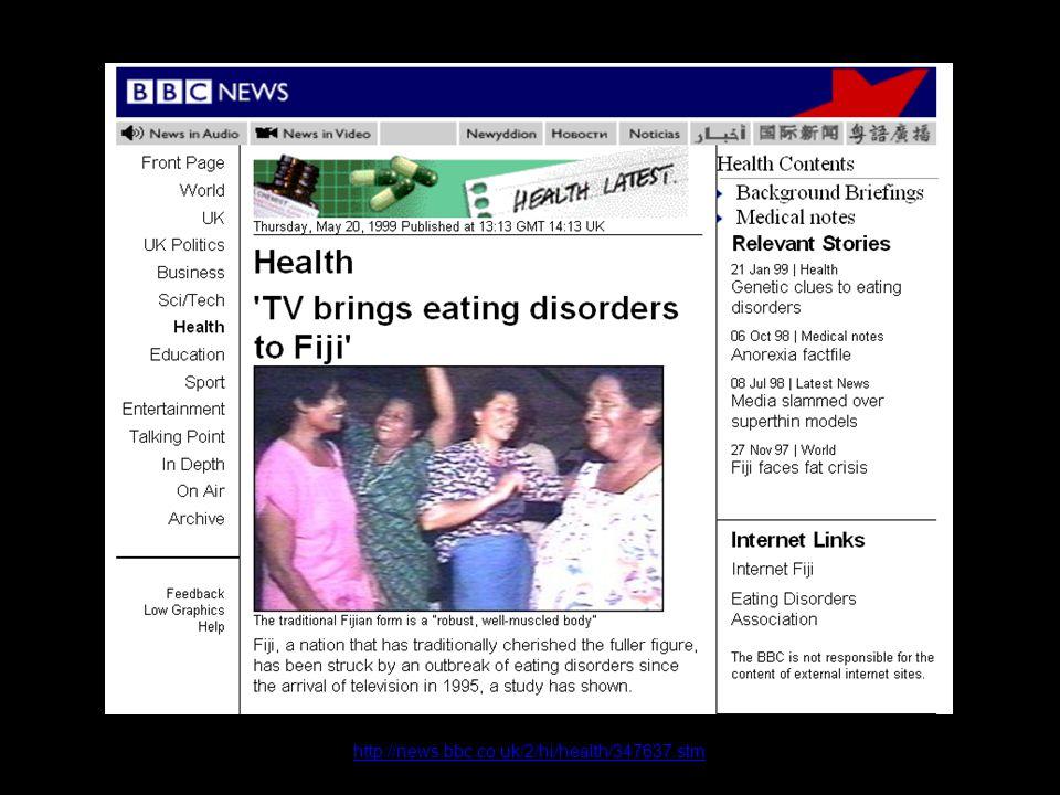 http://news.bbc.co.uk/2/hi/health/347637.stm