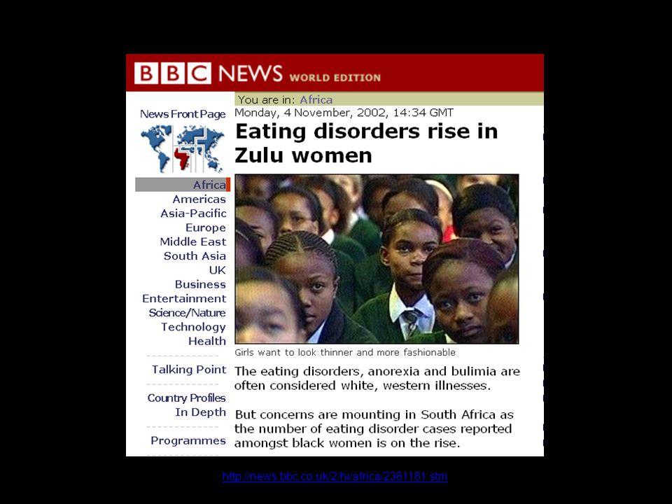 http://news.bbc.co.uk/2/hi/africa/2381161.stm
