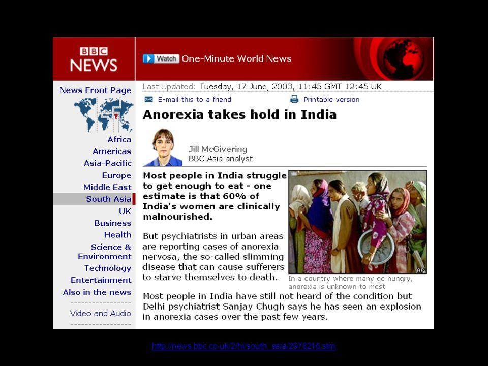 http://news.bbc.co.uk/2/hi/south_asia/2978216.stm
