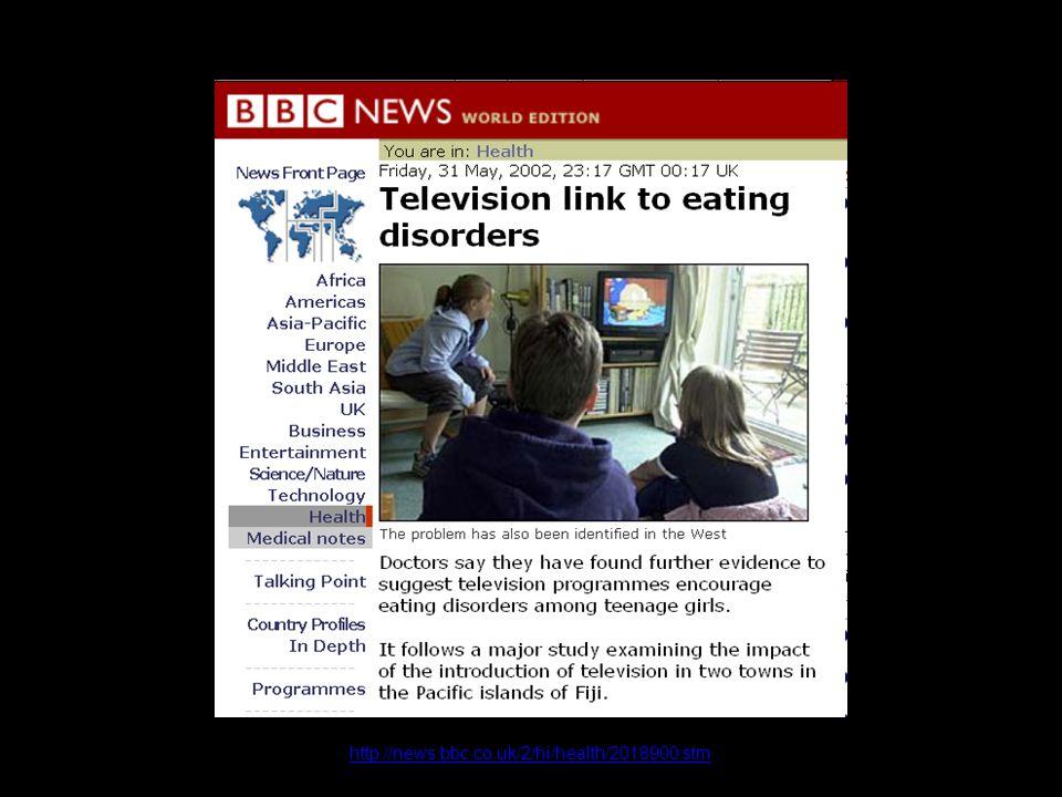 http://news.bbc.co.uk/2/hi/health/2018900.stm