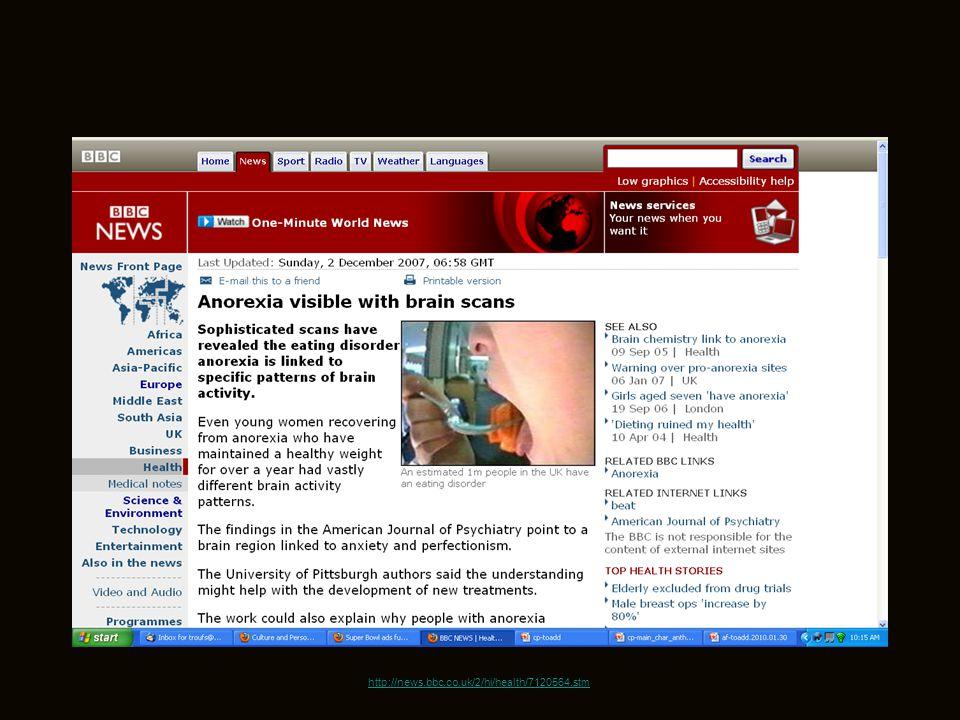 http://news.bbc.co.uk/2/hi/health/7120564.stm
