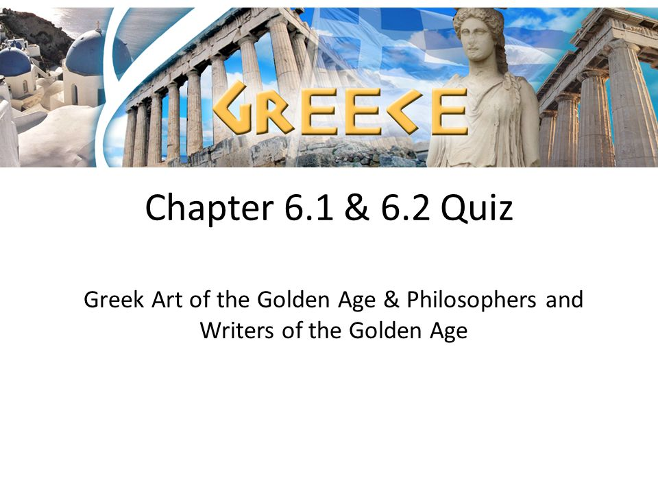 Whos your daddy quiz tomorrow! Know your Greek people!!