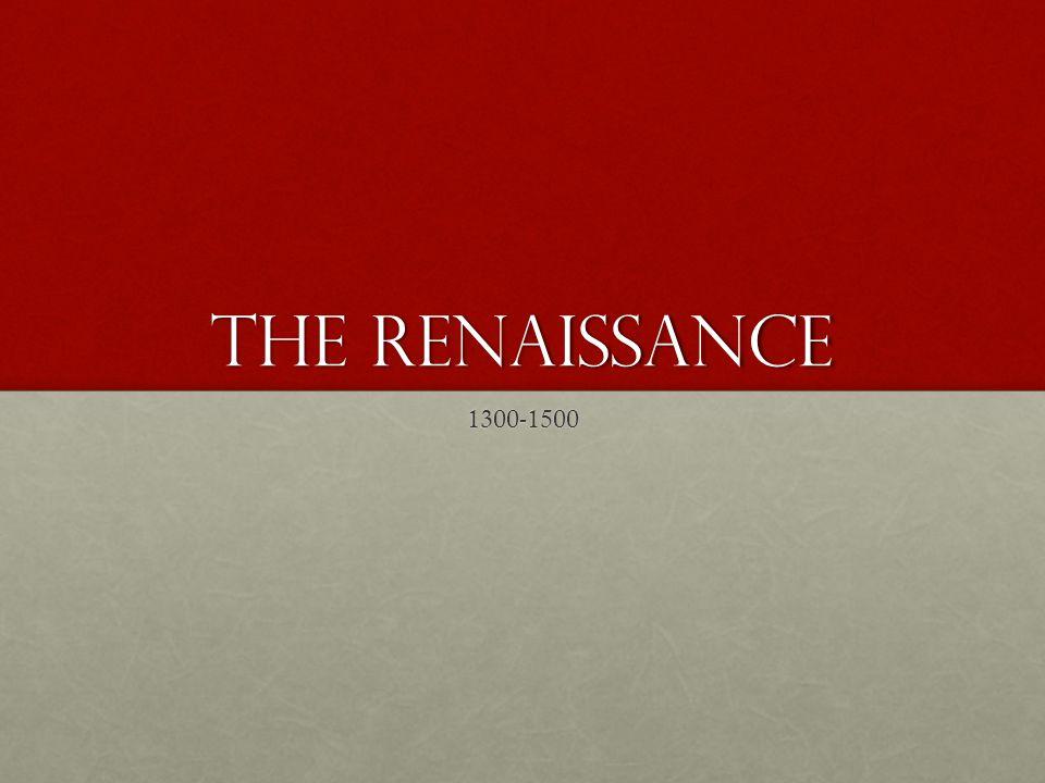 Renaissance Art Renaissance art reflected the ideas of humanism.Renaissance art reflected the ideas of humanism.