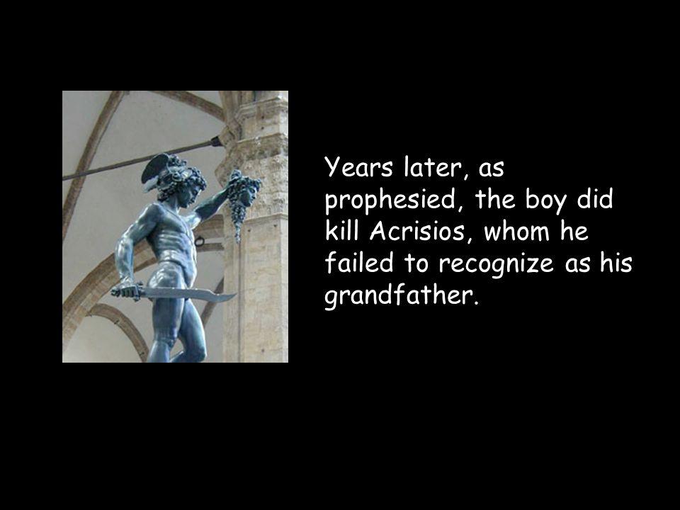 King Lycurgus