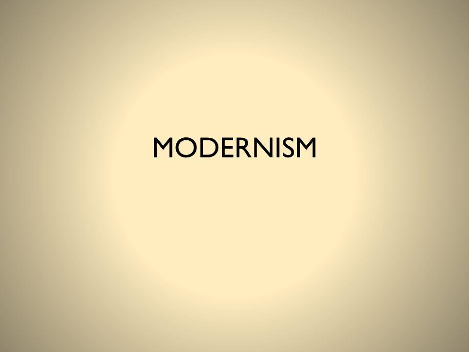 Form: Abstraction Piet Mondrian, Broadway Boogie Woogie, 1942-43