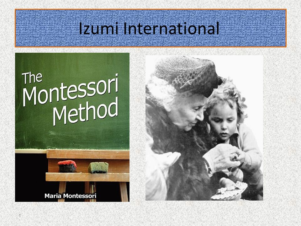 Method of lessons what is supposed to happen in class regarding to lessons.