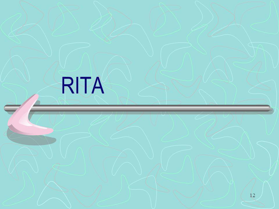 12 RITA