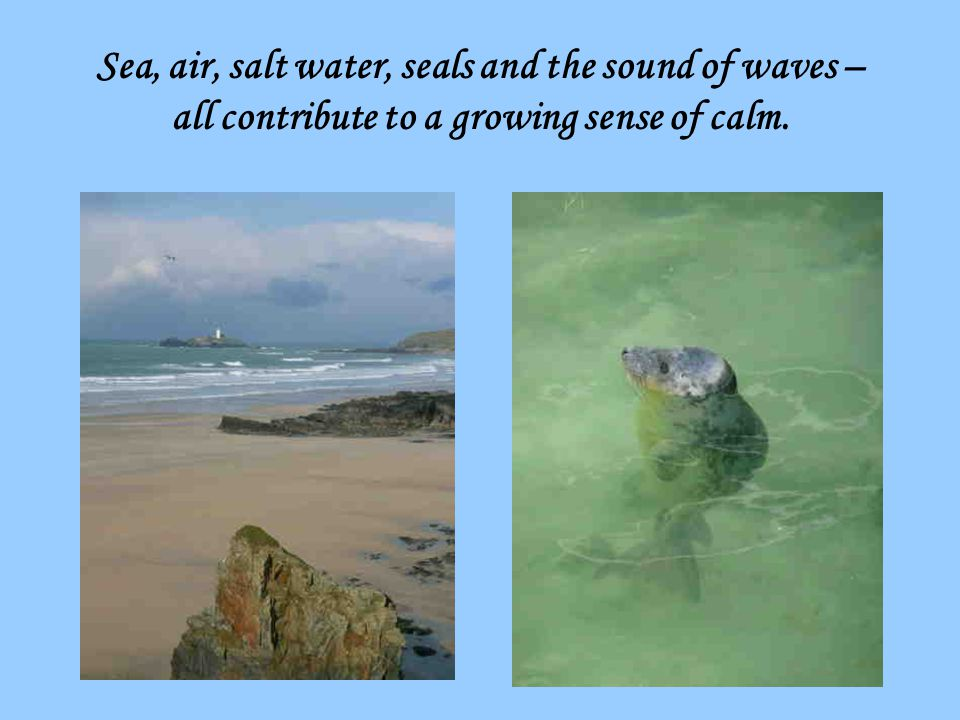 CORNWALLCORNWALL Hope they will contribute a sense of calm, perhaps get washed ashore on heart`s land, my photographs, of the country of my heart.Hope