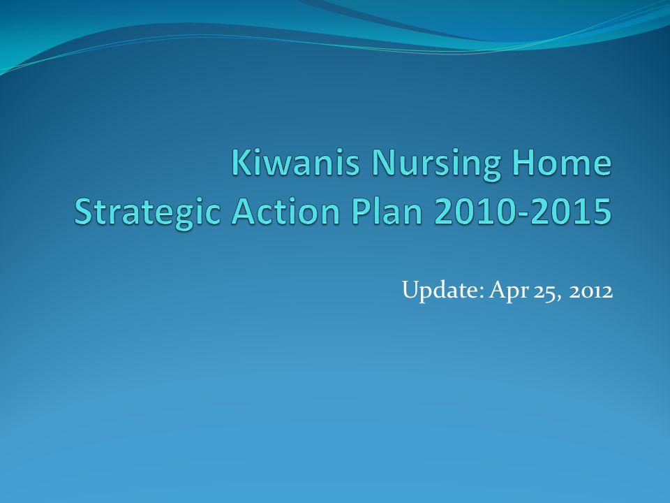Update: Apr 25, 2012