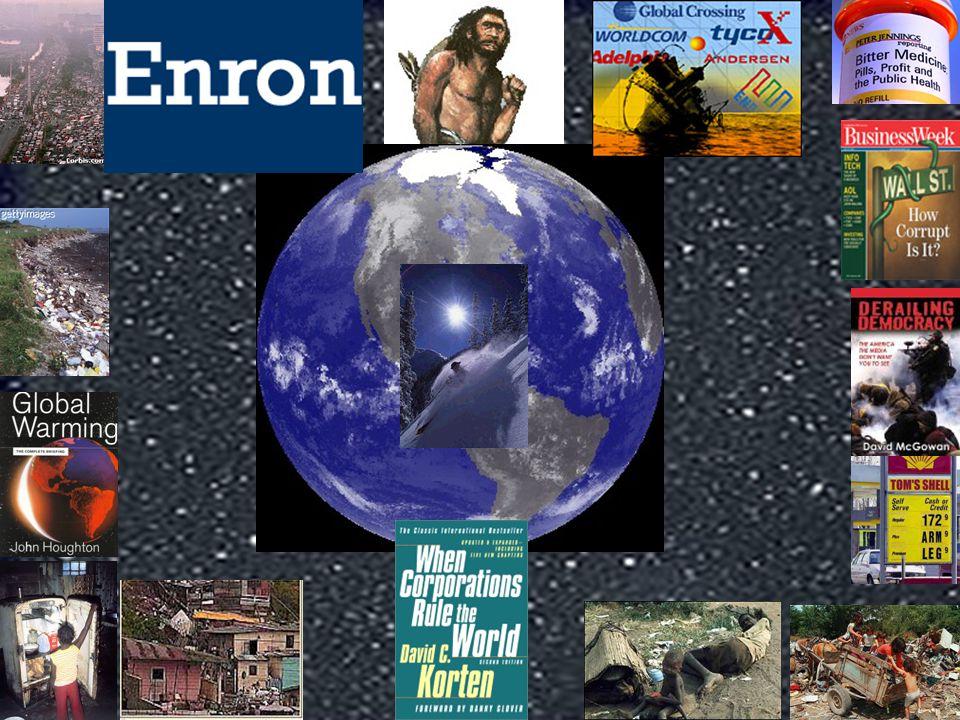 ENERGY EVOLUTION ENERGY EVOLUTIONENERGY EVOLUTIONENERGY EVOLUTION Economic Survival Sustainable Life Saturday, December 21, 2002 DeCatalyfst Group