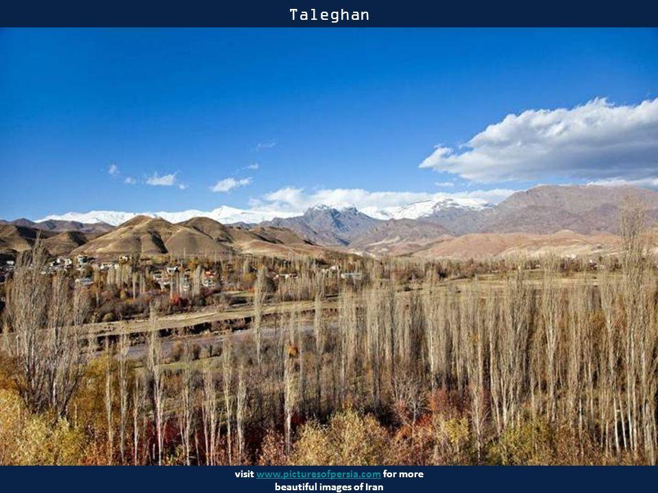 visit www.picturesofpersia.com for more beautiful images of Iranwww.picturesofpersia.com Taaghe Bostan, Kermanshah