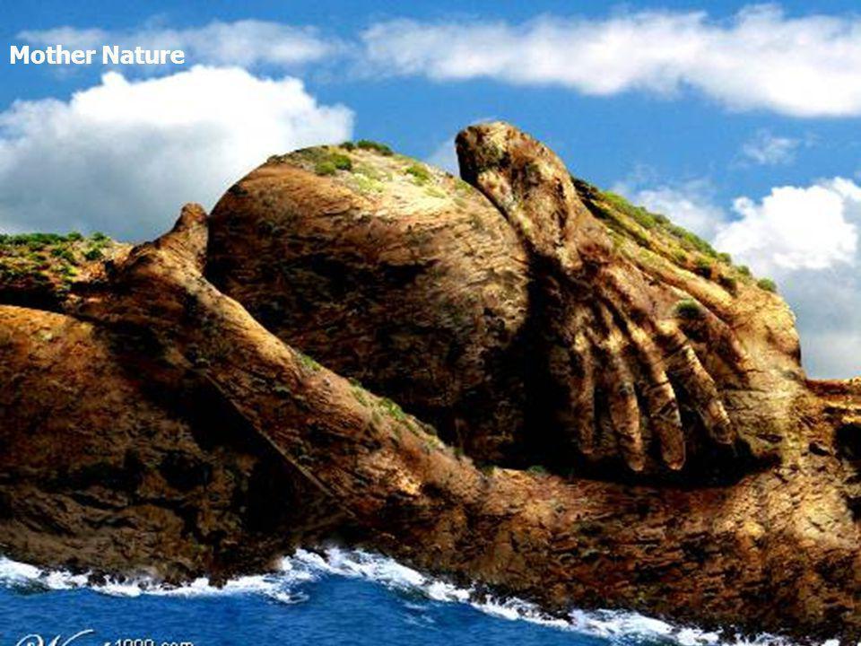 Camal Rock