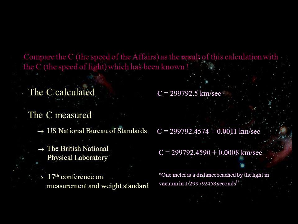 Hence: C. t = 12000. L C. t = 12000. v. T C. t = 12000.