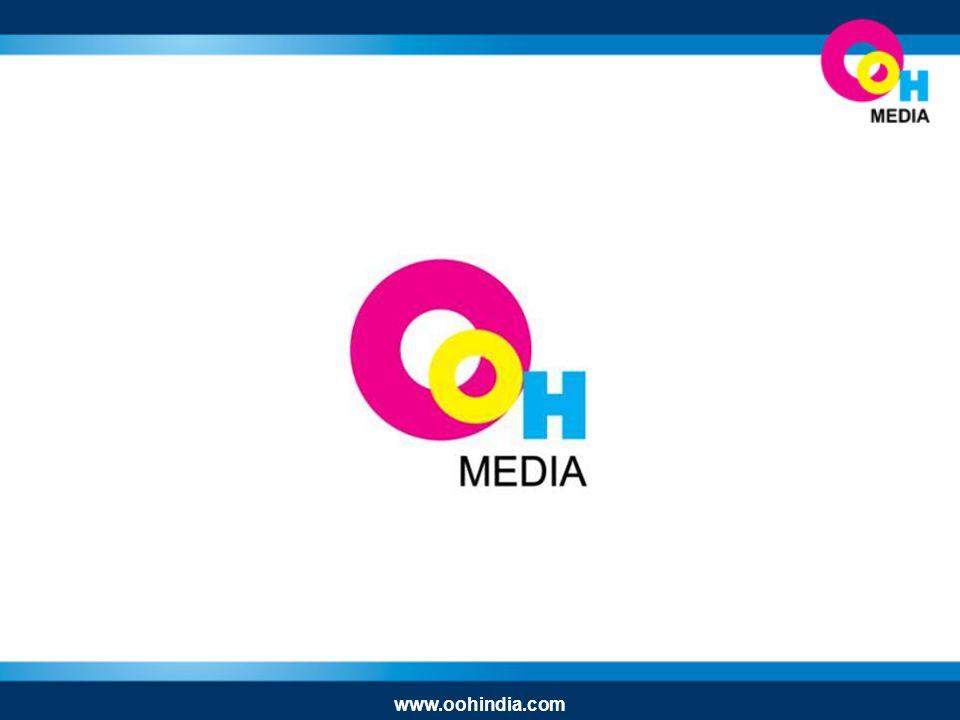 www.oohindia.com