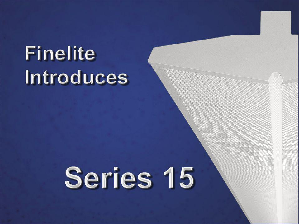 Finelite Brings You Affordable Indirect Lighting Easy to install Indirect Lighting 10-Day Shipping for custom wired systems.