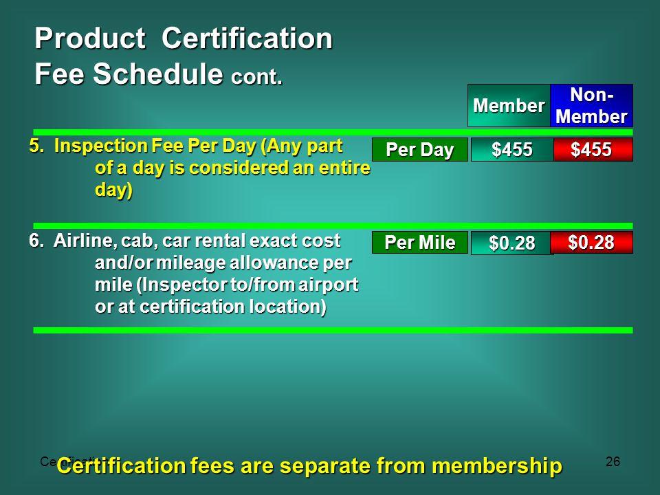 Certification26 5.