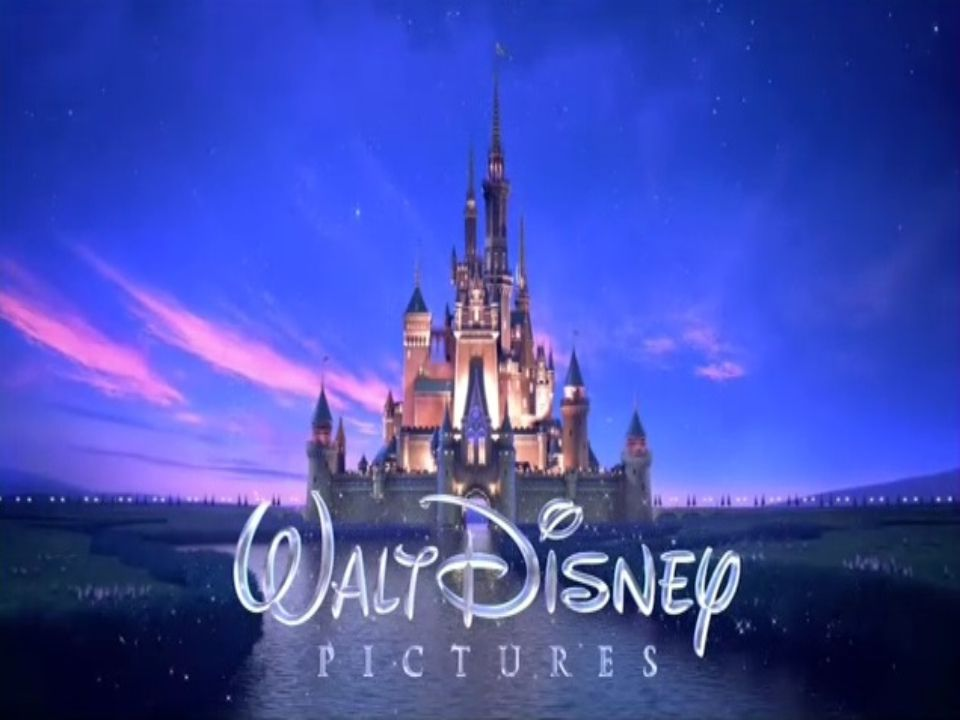 Walt Disney Company The largest media and entertainment conglomerate in the world October 16, 1923 Brothers Walt and Roy Disney The biggest Hollywood studio