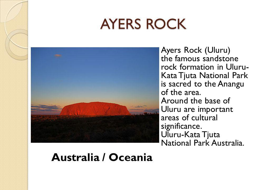 Mount ARARAT Mount Ararat According to the book of Genesis Noah s Ark came to rest at the mountains of Ararat.