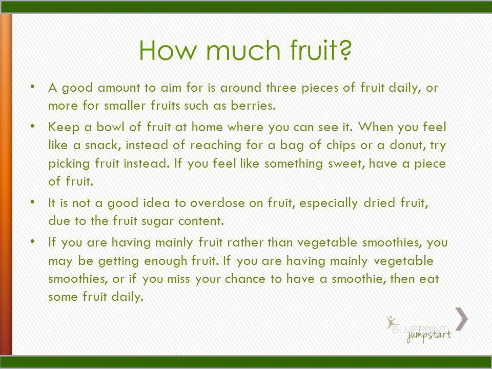 Mangoes are a good source of potassium, vitamin C, beta carotene, lycopene and other antioxidants.