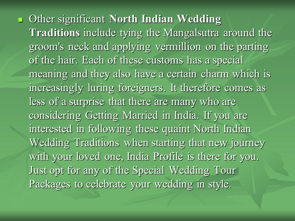 The weddings in eastern india are just like hindu weddings The weddings in eastern india are just like hindu weddings Hindu weddings are ceremonial feasts laden with symbolic rites and rituals.