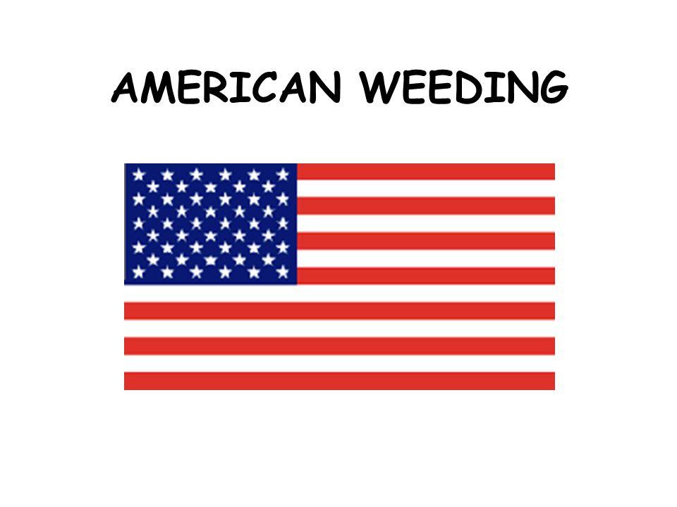 GERMAN WEDDING SYMBOLIZATIONS(3) Junggesellenabschied The first night Wedding Evening Costs Wedding Cake