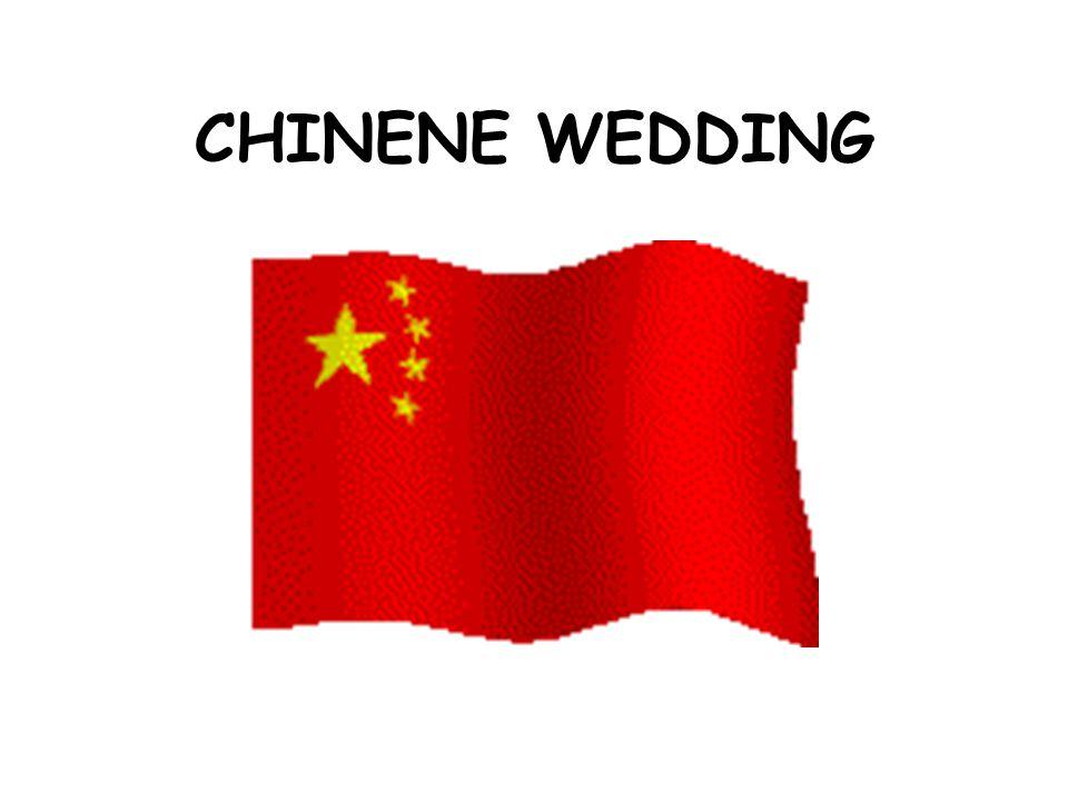 WEDDING AROUND THE WORLD NAME: NUMBER:D9218003 D9218007 D9218039 D9218048 D9218053 D9218055 DATE:2004/12/29