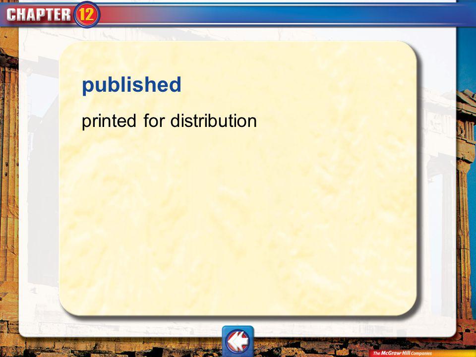 Vocab20 published printed for distribution