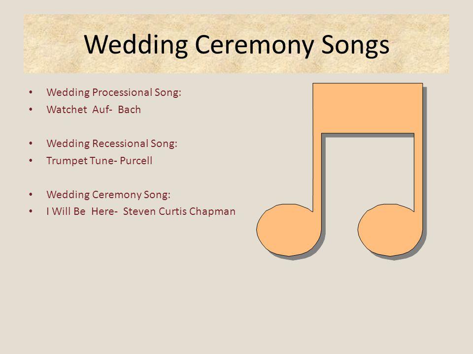 Wedding Party Maid of honor: Myesha Hawkins Bridesmaids: Ahyindee Ward Malika Hawkins Inae Neumann Maiya Hawkins Brianna Tyson Best Man: Philip Lawren