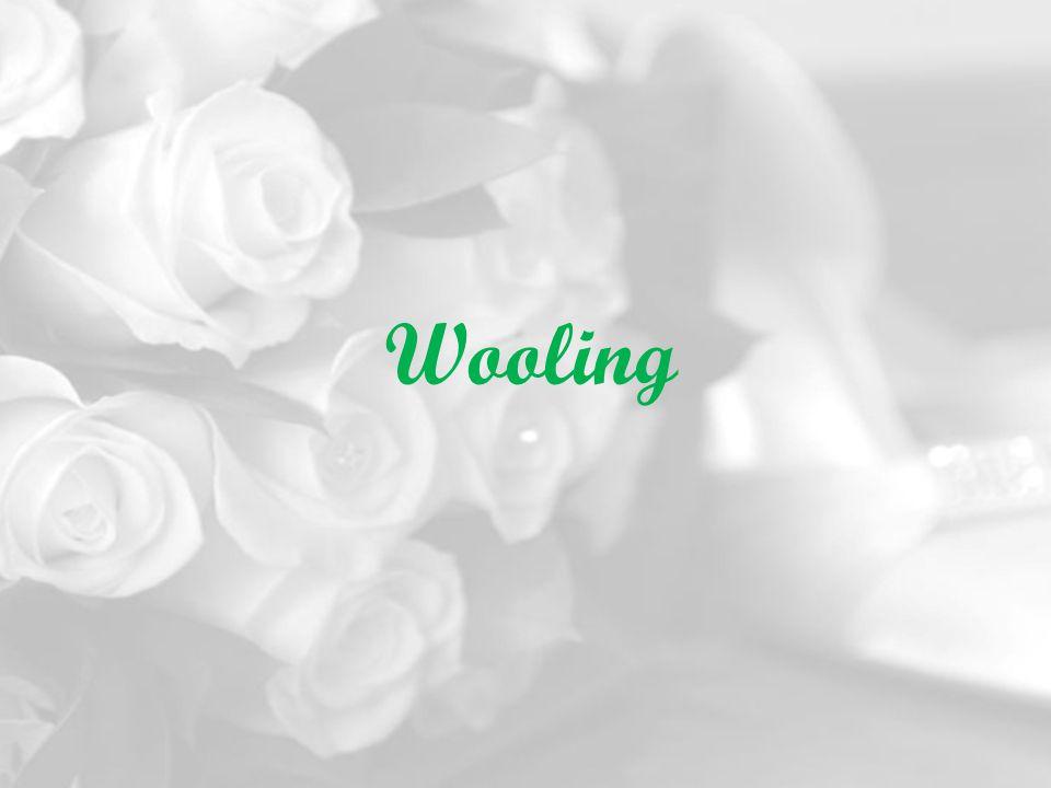 Wooling