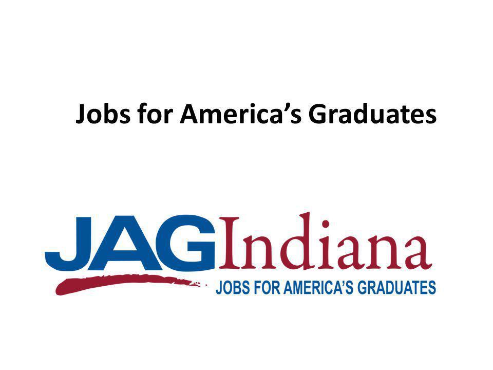 Jobs for Americas Graduates