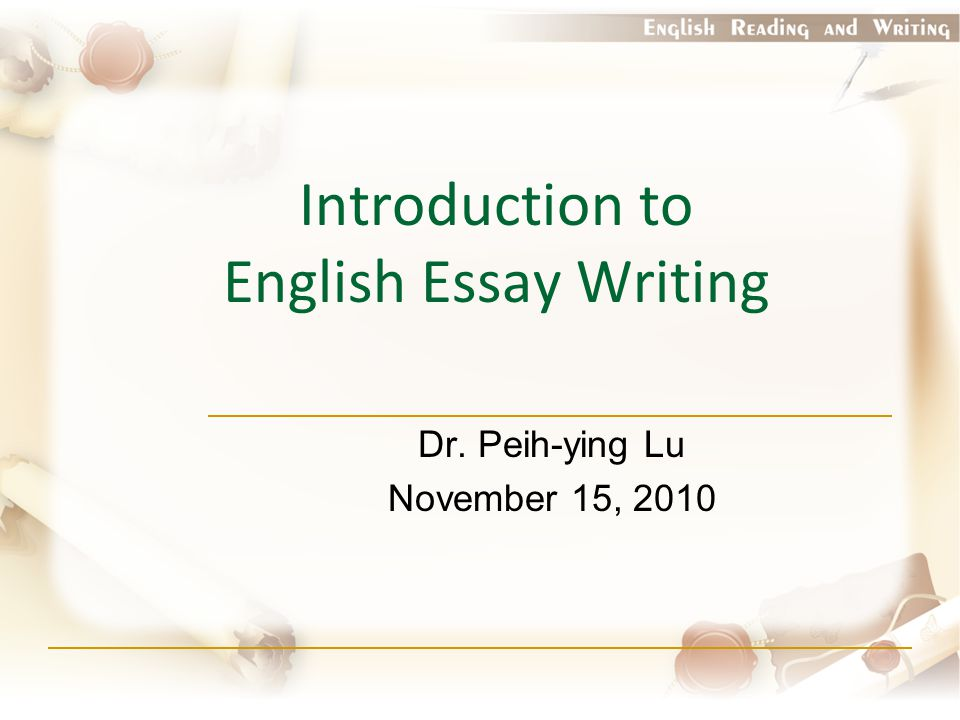 Descriptive Essay Topics For High School Students Essay Essays Topics For High  School Students Descriptive Essay