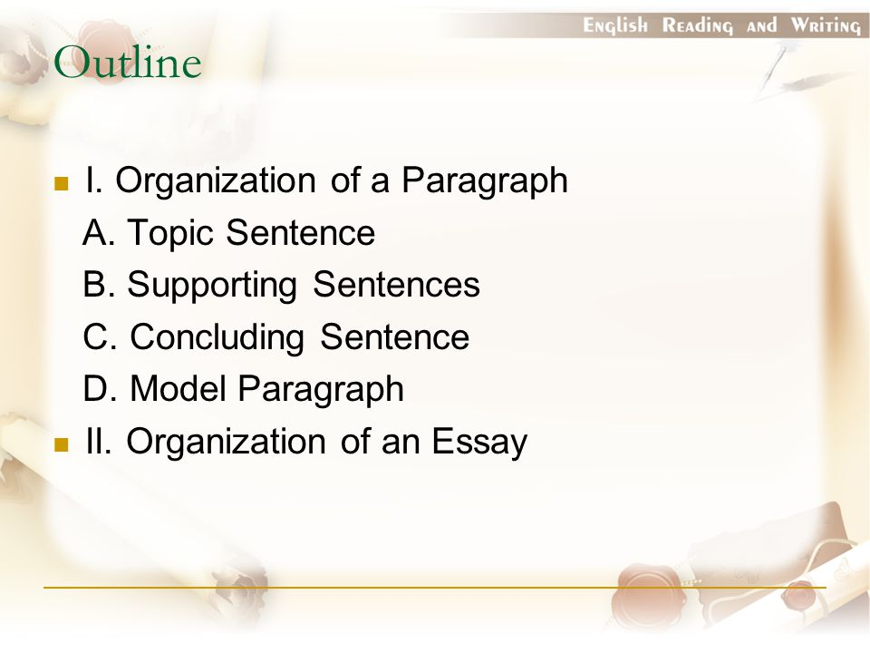 theme for english b essay  fresh essays  spdalzeyde english essay for b theme