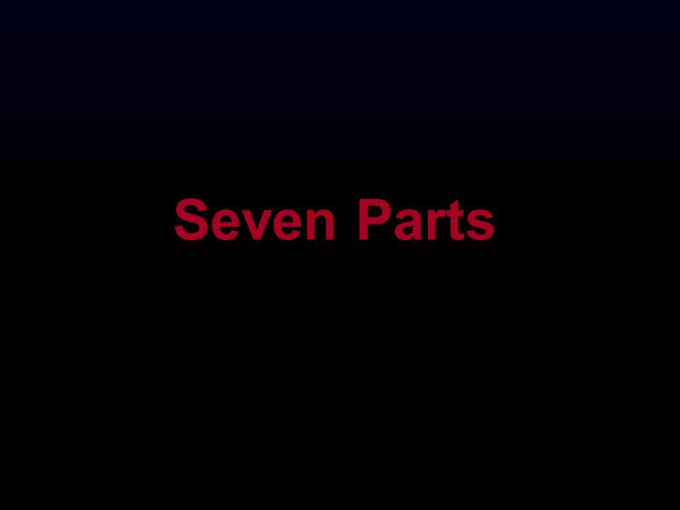 Seven Parts
