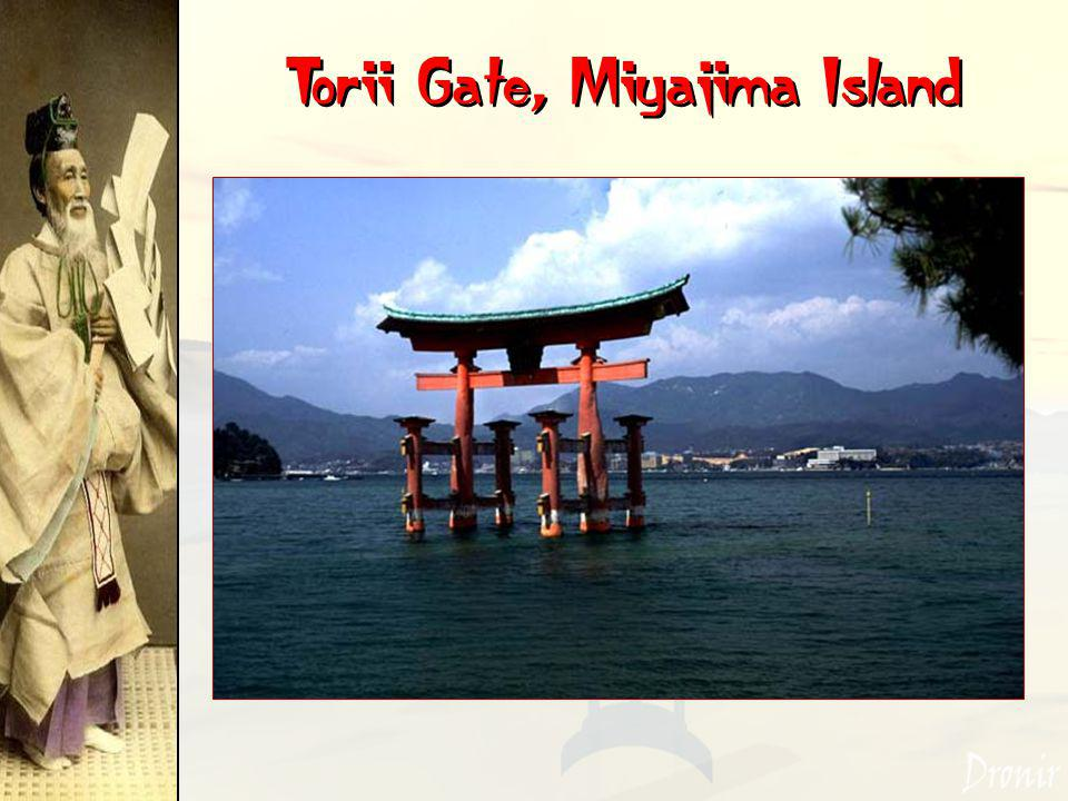 Hot Sand Bath at Takegahara Onsen, Beppu Origins in the Nara Period (710-794)